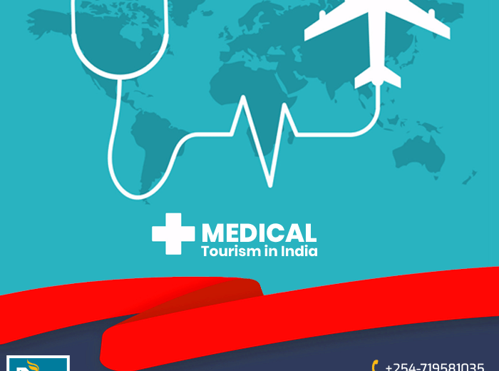 Medical Tourism Hospitals in India 2020