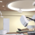 Cyberknife Treatment in Mumbai